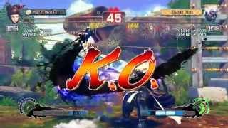 Fight for 3000 - vs Sekeruton (Oni)