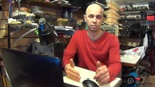 видео Как начать бизнес по изготовлению ключей