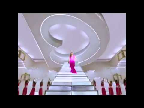 Tukur tukur full video song(dilwale)
