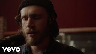 James Vincent McMorrow - Waiting (Alternate Version - Live)
