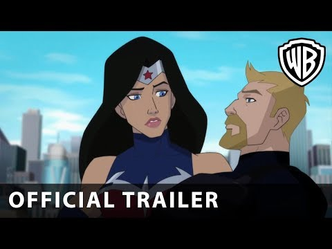 wonder-woman-bloodlines---official-trailer---warner-bros.-uk
