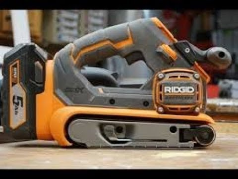 10 WOODWORKING TOOLS YOU NEED TO SEE 2019 #11  ( AMAZON)