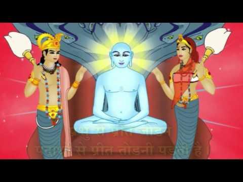JEENA JEENA - bhagwan ka jawab,motivational,spritiual,jainism,way of god,art of living.