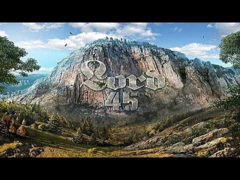 Lord - 45 Teljes Album