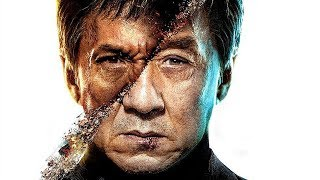 THE FOREIGNER Bande Annonce FINALE ✩ Jackie Chan, Action (2017)
