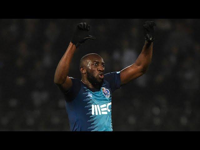 Le footballeur Moussa Marega quitte le terrain, victime de racisme