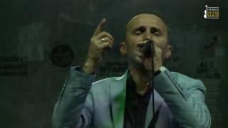 Mix - Ömer Karaoğlu - Bir Avuçtuk biz