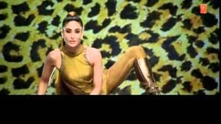 Everybody On Dance Floor Groove 6 (2008 pt. 4)