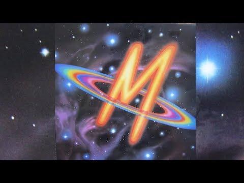 Pop Muzik by M REMASTERED