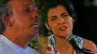 Pessoa - Marina Lima e Dalto no Por Acaso