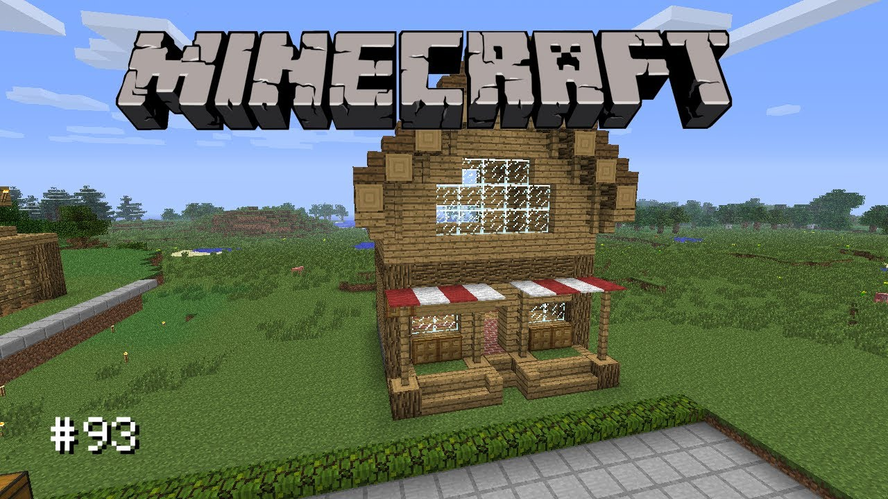 How To Make Cake In Minecraft Survival
