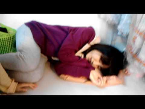 Google+ Uty JKT48 video [2014-04-12...