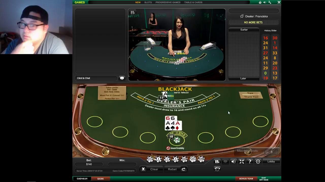 Gambling legal in new york city