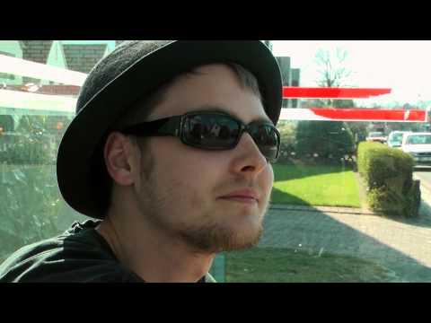 """Blind Date"" - Kurzfilm"