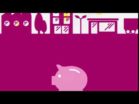 Vidéo HD1 - Unilend