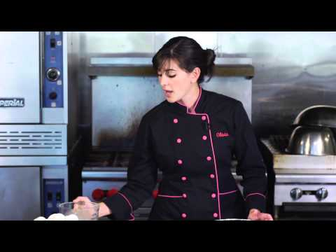 Healthy Version of a Spinach & Cheese Crustless Quiche : Easy Quiche Recipes