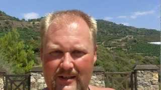 2012.08.09 На 15 минут в рай - про Самогипноз