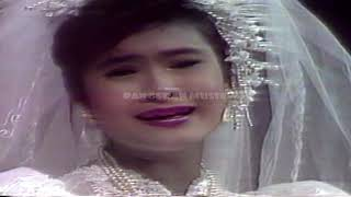 Iis Dahlia - Tamu Tak Diundang (Aneka Ria Safari Music Video & Clean Audio)