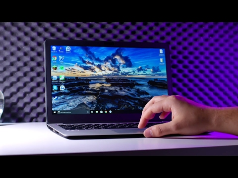 Vaio Z Ultrabook Review - Business/School.. more.