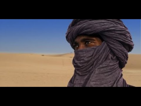 The Hidden History Of Moors And Jews