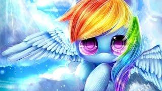 Little Pony Cloud Cannon - Литл Пони Пушка Облака