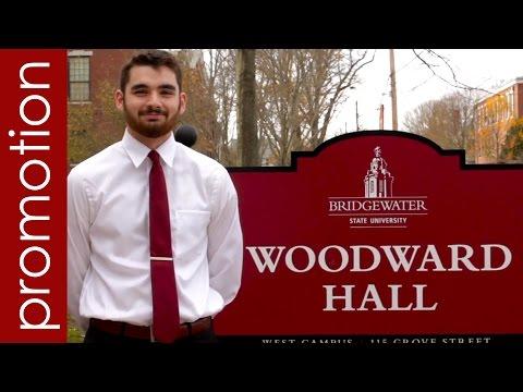 Residence Hall Association   Bridgewater State University