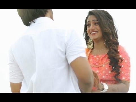 Jatayu Short Film Making || Directed By Kaushik Babu