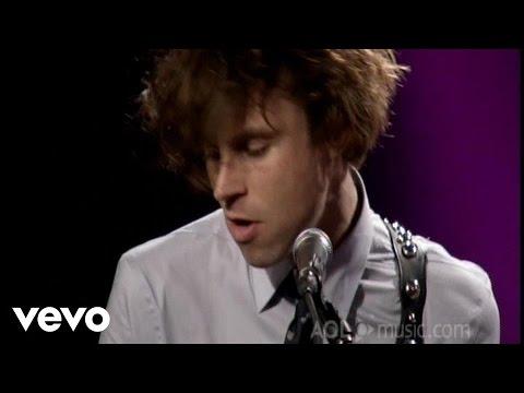 Ryan Adams - Cobwebs (AOL Sessions) Mp3