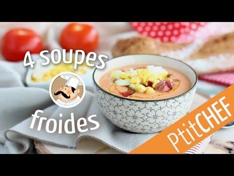 4-recettes-de-soupes-froides---ptitchef.com