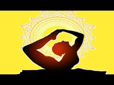 step-by-step-surya-namaskar-|-indo-india-family