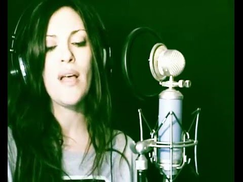 THE FOGGY DEW (Irish song)