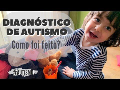 diagnÓstico-de-autismo-(entrevista-+-avaliaÇÃo-presencial)-|-thais-nunes-|-espanha