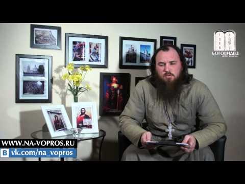 Последняя ночь Максаковой и Вороненкова. Прямой эфир от 29.03.17из YouTube · Длительность: 49 с