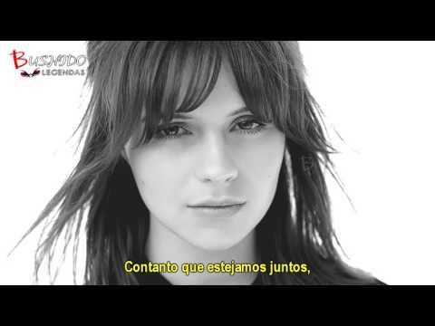 Gabrielle Aplin - Home (Legendado - Tradução)