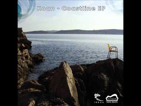 Koan - Coastline [Full EP]