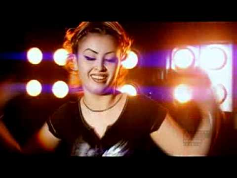 Tajiki song -- MARA DEVONA KARDI -- Firuza va Zabi