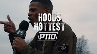 Suverleen - Hoods Hottest (Season 2) | P110