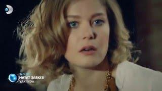 Hayat Şarkısı 1. Bölüm Fragmanı- 3 Русская озвучка