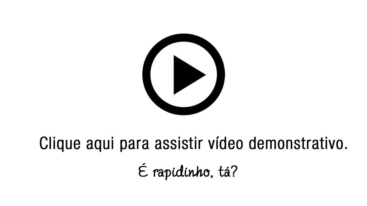 13e0a90c0 Blusa Feminina Tribeca - Cor Azul Bic - YouTube