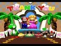 Essential Super Nintendo Games - SNESdrunk