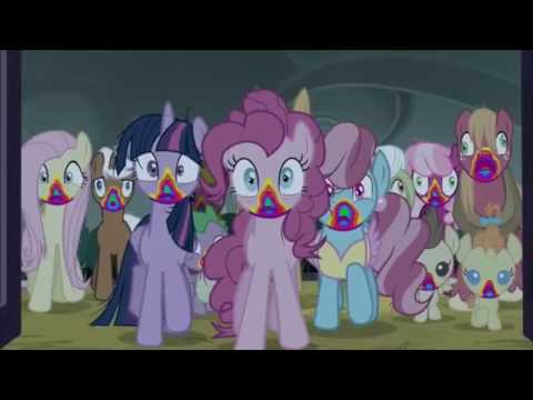 PMV - Monster (The Automatic)