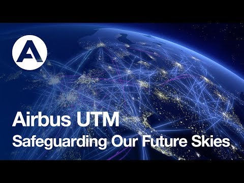 Safeguarding Our Future Skies