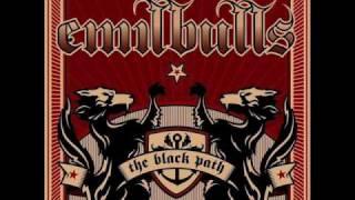 Emil Bulls - Nothingness