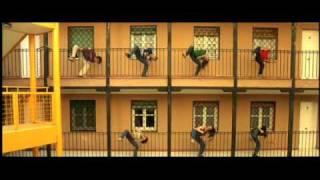 Video Salta (Tequila) El Otro Lado De La Cama download MP3, 3GP, MP4, WEBM, AVI, FLV September 2017