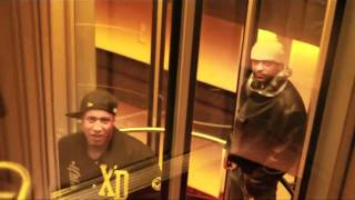 Watch Jim Jones Baggage Claim video