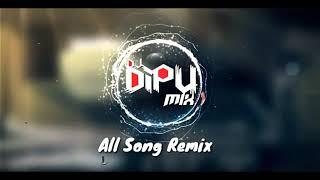 Gudulu Gudulu Guma Full Dance Remix Dj Dipu N Dj Chin2