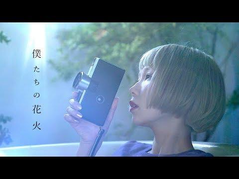 【MV】僕たちの花火 (feat.あさぎーにょ)/noovy 我們的花火