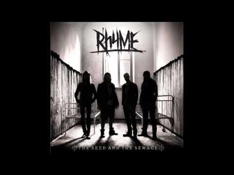 RHYME Brand New Jesus