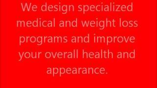 Weight Loss,Katy,TX,713-979-8970