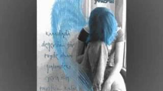 NO NAME FT. OZLEM AY - OLAMDI OLAMADI (REMIX BY DJ YASAR) DEDEAGAC REMIXES 2010